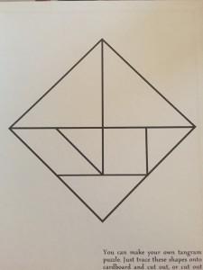 geometry 032