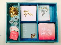 What is Project Life? | Scrapbooking for Beginners