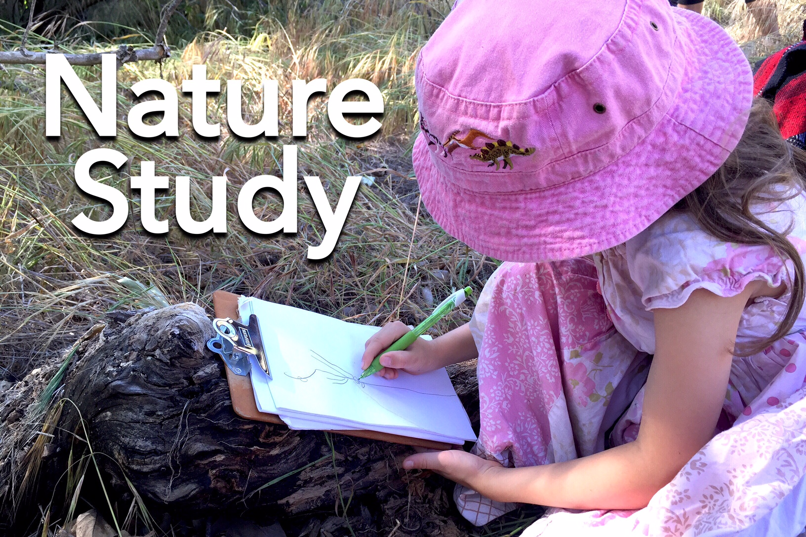 "A ""Take Your Hat"" Adventure 