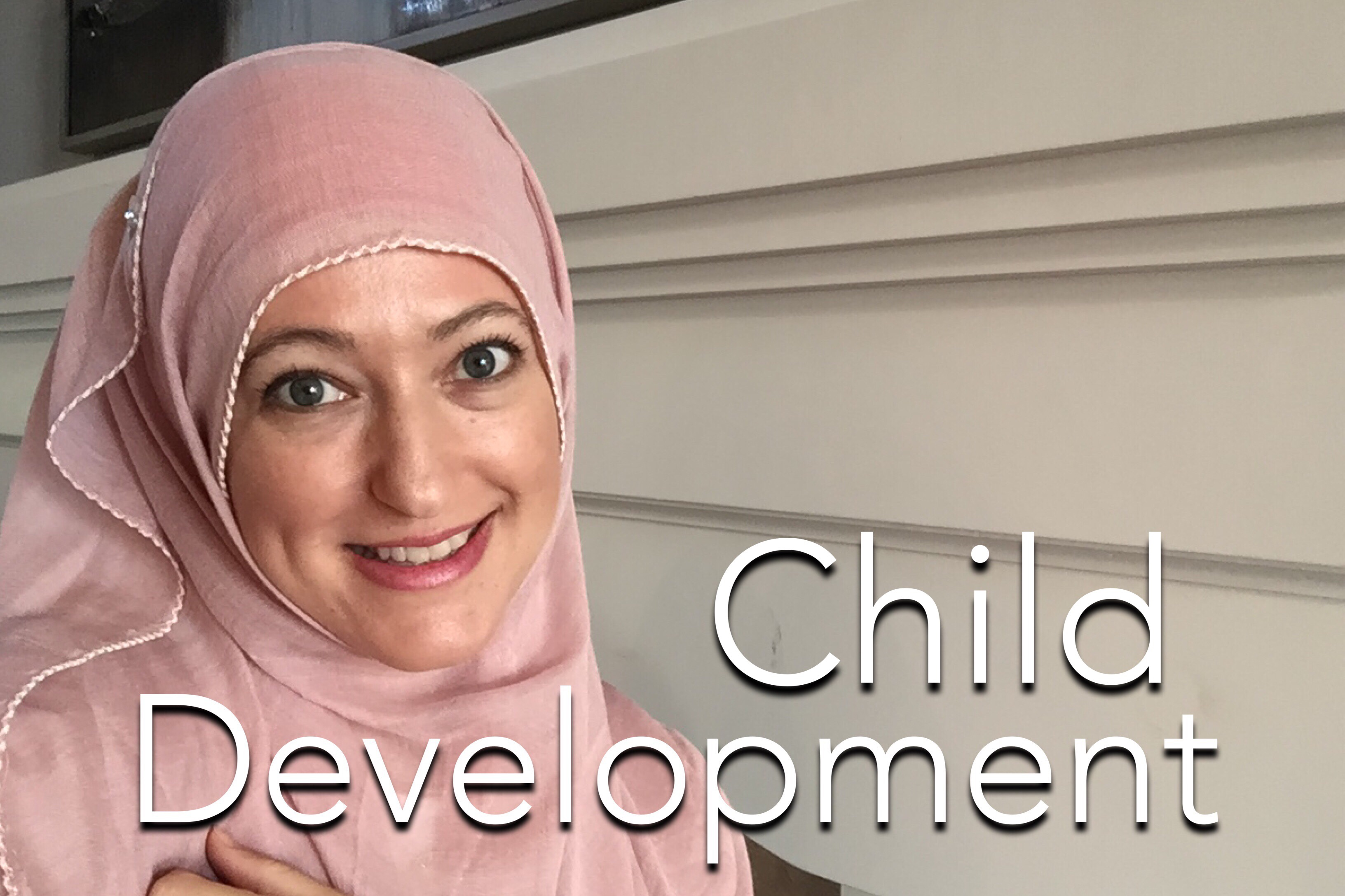 Child Development | Charlotte Mason & Waldorf